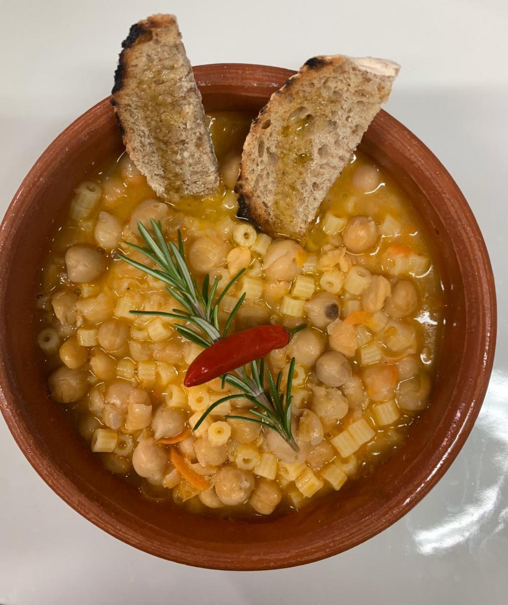 heraion-ristorante-piatti-05