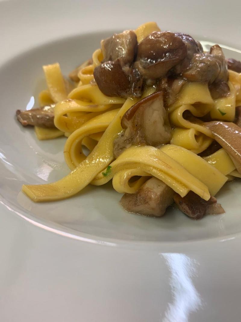 heraion-ristorante-piatti-11