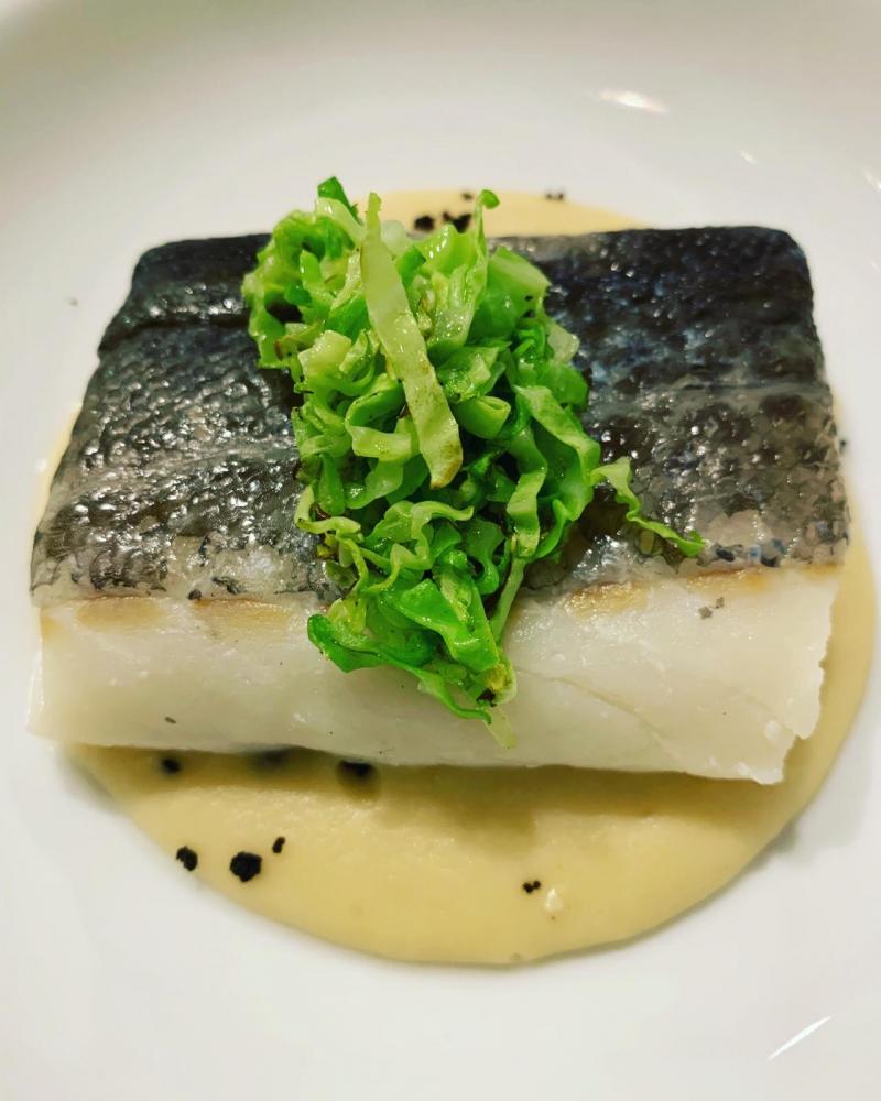 heraion-ristorante-piatti-15